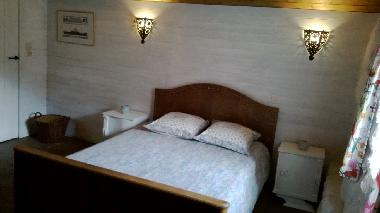 Holiday House in thines Les Vans (Ardèche) or holiday homes and vacation rentals