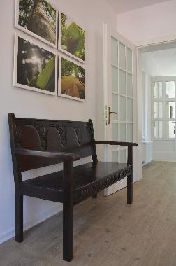 Holiday Apartment in brasov (Brasov) or holiday homes and vacation rentals