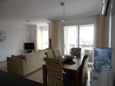 Holiday Apartment in Alsancak (Kyrenia) or holiday homes and vacation rentals