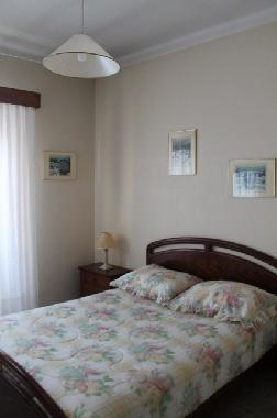 Holiday Apartment in Foz do Arelho (Oeste) or holiday homes and vacation rentals