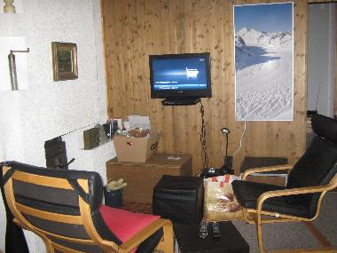 Holiday Apartment in Fiesch (Aletsch) or holiday homes and vacation rentals