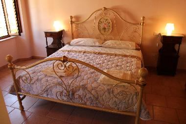 Holiday Apartment in SEFRO (Macerata) or holiday homes and vacation rentals