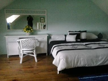 Holiday Apartment in Runaway Bay (Saint Ann) or holiday homes and vacation rentals