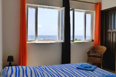 Bed and Breakfast in Ponta Do Sol (Ribeira Grande) or holiday homes and vacation rentals