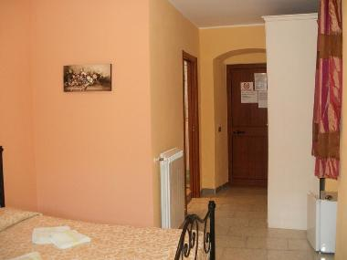 Holiday Apartment in PIZZO (Vibo Valentia) or holiday homes and vacation rentals