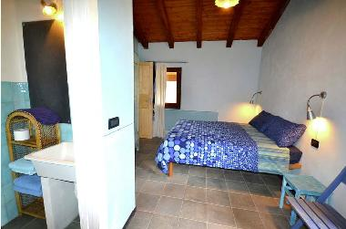 Bed and Breakfast in Mioglia (Savona) or holiday homes and vacation rentals
