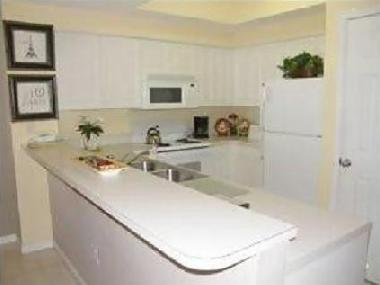 Holiday Apartment in Miami Beach (Florida) or holiday homes and vacation rentals