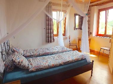 Bed and Breakfast in Sassocorvaro (Pesaro e Urbino) or holiday homes and vacation rentals