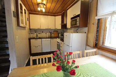 Villa in Juva (Ita-Suomen Laani) or holiday homes and vacation rentals