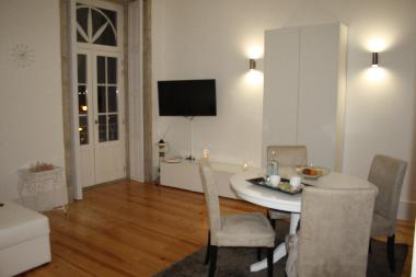 Holiday Apartment in porto (Norte) or holiday homes and vacation rentals