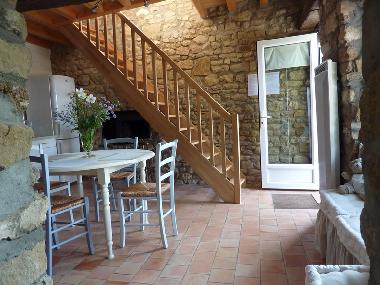 Holiday House in Rabodanges (Orne) or holiday homes and vacation rentals