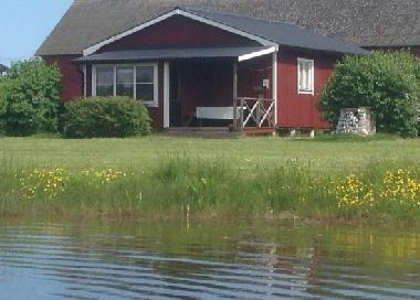 Holiday House in Borgolm (Öland) or holiday homes and vacation rentals
