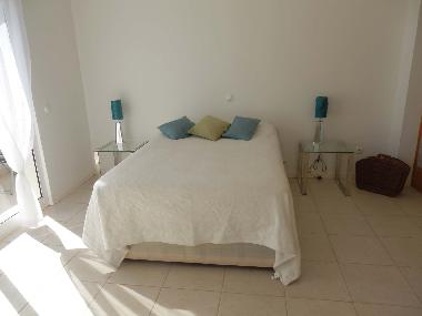 Holiday House in North Baia (Sao Vicente) or holiday homes and vacation rentals