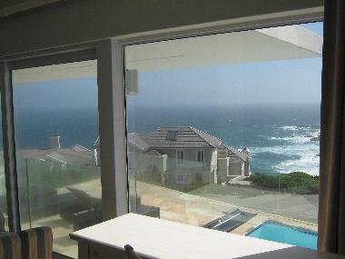 Holiday House in mossel Bay (Western Cape) or holiday homes and vacation rentals