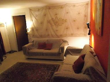 Holiday Apartment in Lauterbrunnen (Lauterbrunnen - Jungfrau) or holiday homes and vacation rentals