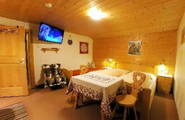 Chalet in Bressanone (Bolzano-Bozen) or holiday homes and vacation rentals