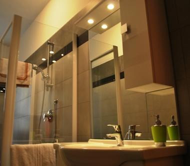 Bed and Breakfast in Milano (Milano) or holiday homes and vacation rentals