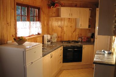 Holiday House in Knysna (Western Cape) or holiday homes and vacation rentals