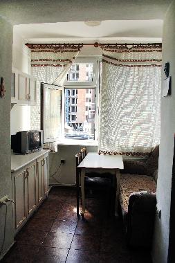 Holiday Apartment in Yerevan (Yerevan) or holiday homes and vacation rentals
