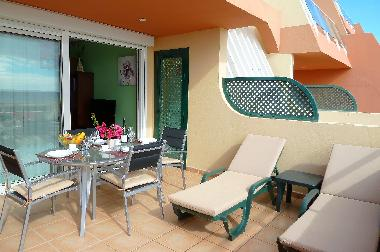 Holiday Apartment in Morro Jable (Fuerteventura) or holiday homes and vacation rentals