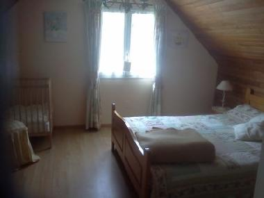 Holiday House in PLOUHA (Côtes-d'Armor) or holiday homes and vacation rentals