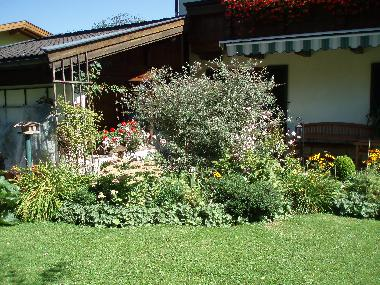 Holiday Apartment in LOFER/St.MARTIN (Pinzgau-Pongau) or holiday homes and vacation rentals