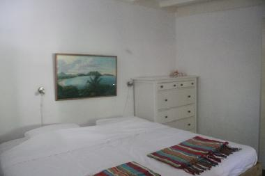 Holiday Apartment in Philipsburg (Sint Maarten) or holiday homes and vacation rentals