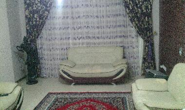 Holiday Apartment in shiraz( sadra town) (Fars) or holiday homes and vacation rentals