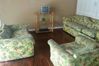Holiday Apartment in Paradise island (New Providence) or holiday homes and vacation rentals