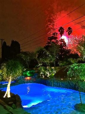 Holiday House in Anaheim (California) or holiday homes and vacation rentals