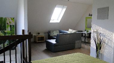 Holiday Apartment in Dishoek (Zeeland) or holiday homes and vacation rentals