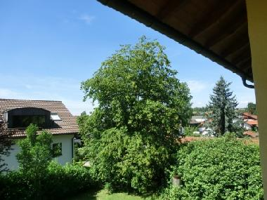 Holiday Apartment in Grafing (Upper Bavaria) or holiday homes and vacation rentals