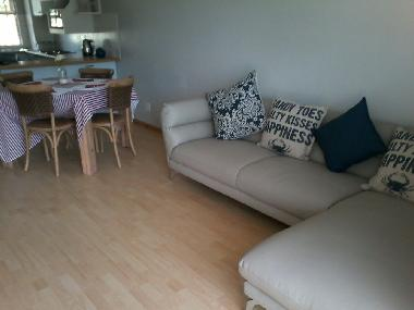 Holiday Apartment in CAPE TOWN (Western Cape) or holiday homes and vacation rentals