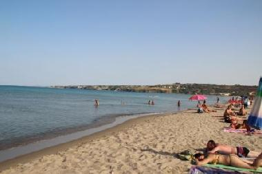 Holiday House in Augusta (Siracusa) or holiday homes and vacation rentals