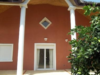 Holiday Apartment in saly- Mbour (Thies) or holiday homes and vacation rentals