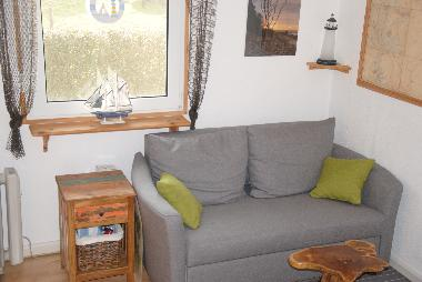 Holiday House in Nonnevitz / Dranske (Ostsee-Inseln) or holiday homes and vacation rentals