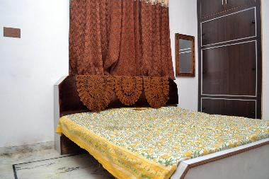 Bed and Breakfast in udaipur (Rajasthan) or holiday homes and vacation rentals