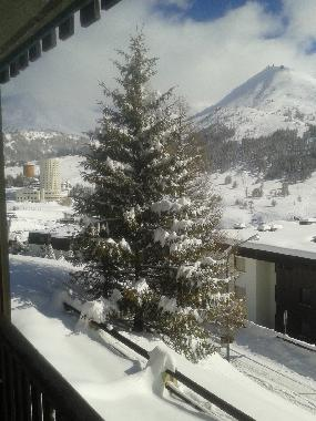 Holiday Apartment in sestriere (Torino) or holiday homes and vacation rentals