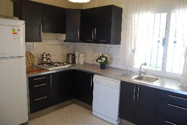 Holiday House in Cesme-Germiyanyalisi (Izmir) or holiday homes and vacation rentals