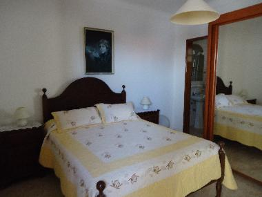 Holiday Apartment in Portimão (Algarve) or holiday homes and vacation rentals