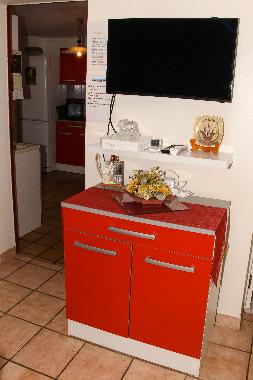 Holiday House in auzon (Haute-Loire) or holiday homes and vacation rentals