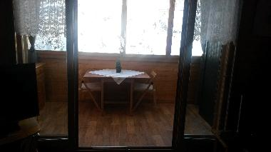 Holiday Apartment in Torgon (Torgon) or holiday homes and vacation rentals