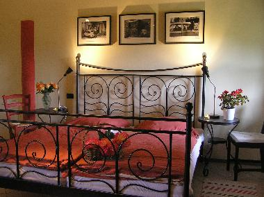 Holiday Apartment in Bossolasco (Cuneo) or holiday homes and vacation rentals