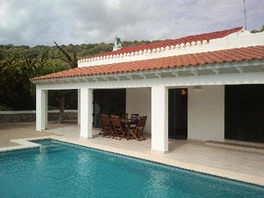 Bed and Breakfast in Alaior (Menorca) or holiday homes and vacation rentals