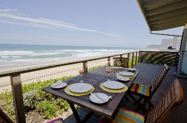 Holiday House in Sedgfield (Western Cape) or holiday homes and vacation rentals