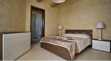 Villa in Ghasri (Gozo) or holiday homes and vacation rentals