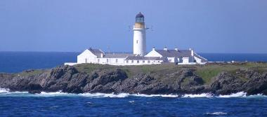 Holiday House in Isle of Man (North West) or holiday homes and vacation rentals