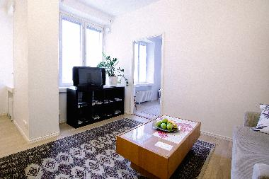 Holiday Apartment in Helsinki (Etela-Suomen Laani) or holiday homes and vacation rentals