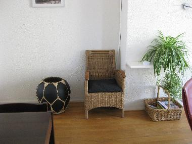 Holiday Apartment in Noordwijk aan Zee (Zuid-Holland) or holiday homes and vacation rentals
