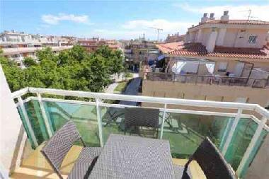 Holiday Apartment in CAMBRILS (Tarragona) or holiday homes and vacation rentals